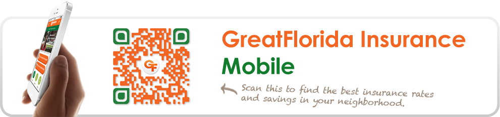 GreatFlorida Mobile Insurance in Palm Springs Homeowners Auto Agency