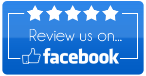 GreatFlorida Insurance - Monica Stolowich - Palm Springs Reviews on Facebook