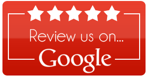 GreatFlorida Insurance - Monica Stolowich - Palm Springs Reviews on Google